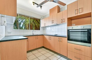Picture of 12/150 Dick Ward Drive, Coconut Grove NT 0810
