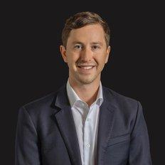 Zach Adams, Sales representative