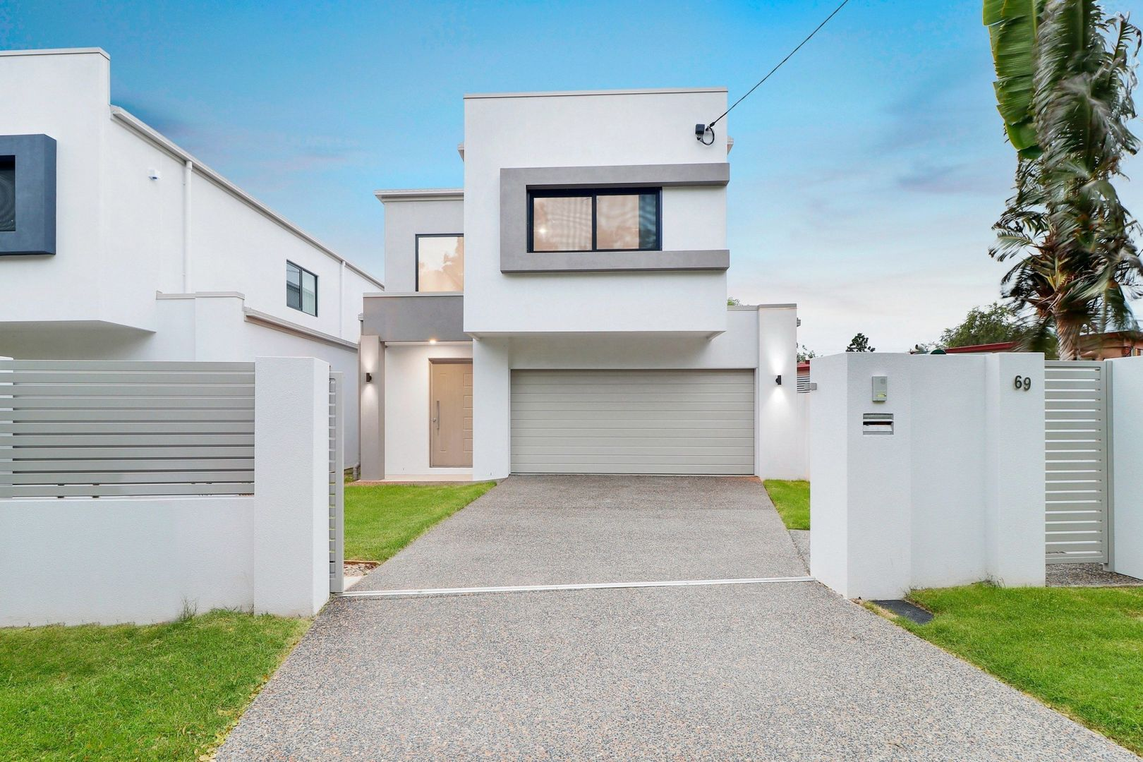 69 Albyn Road, Sunnybank QLD 4109, Image 2