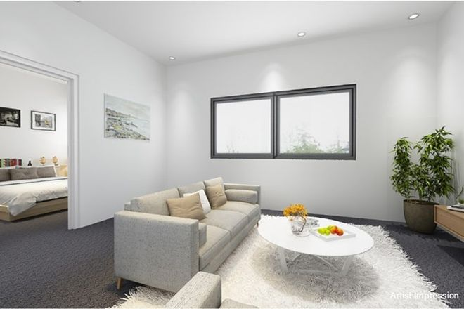 Picture of 7/33 Olsen Crescent, WARNERS BAY NSW 2282