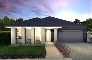 Picture of Lot 13 Ravensfield Farley, Farley NSW 2320