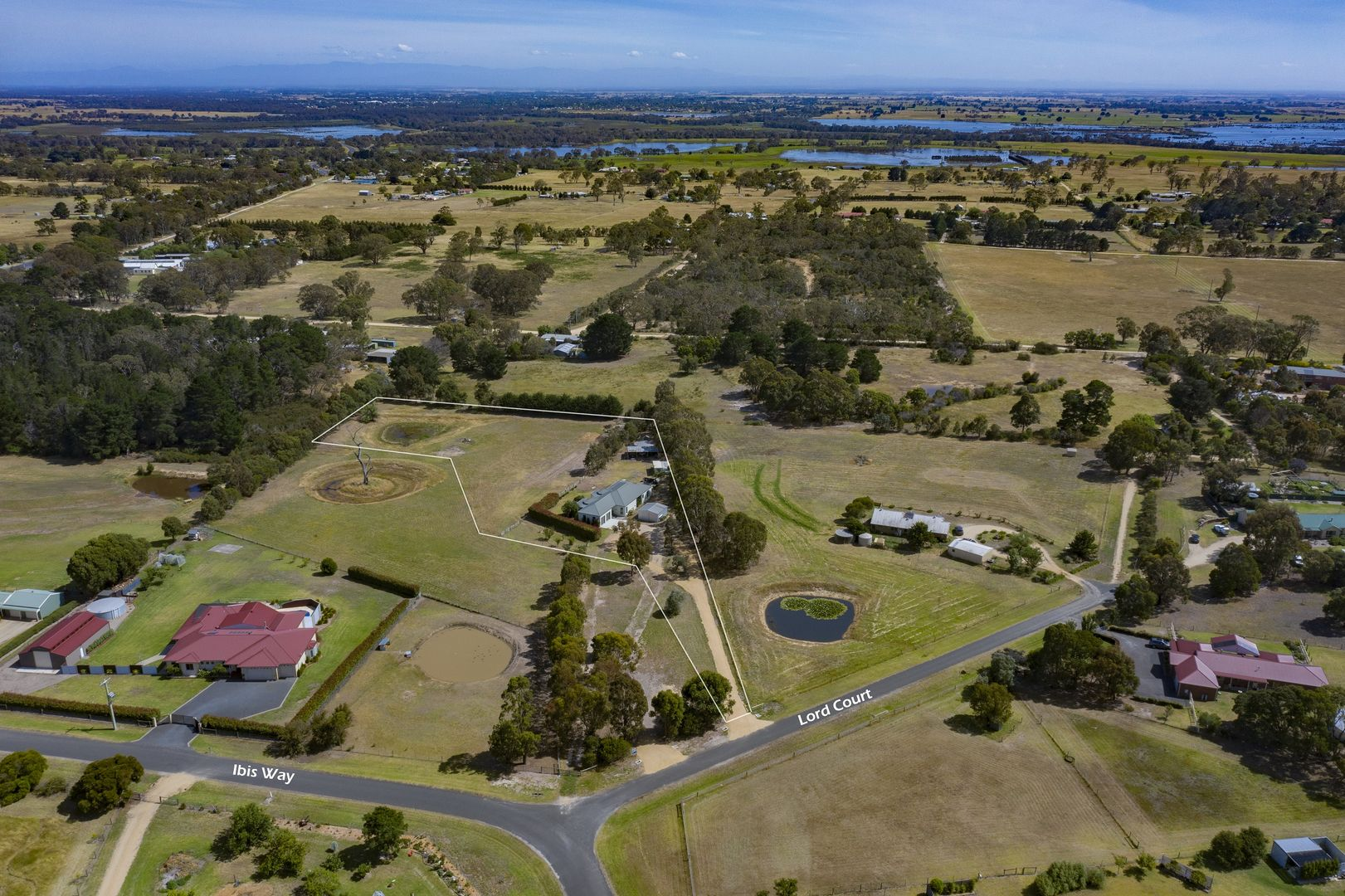1 LORD  Court, Longford VIC 3851, Image 2