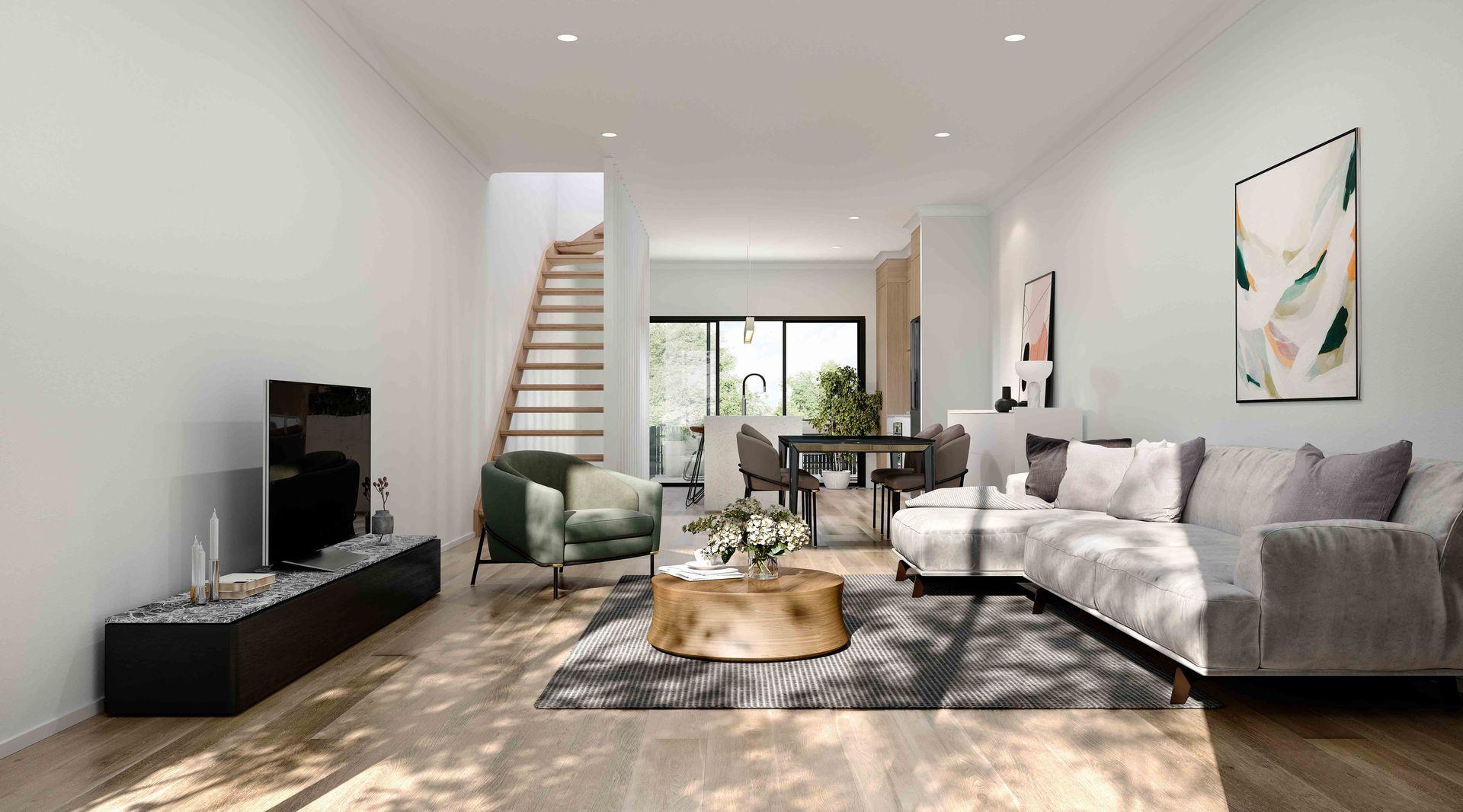 1-3/40 Ellis Street, Greenslopes QLD 4120, Image 1