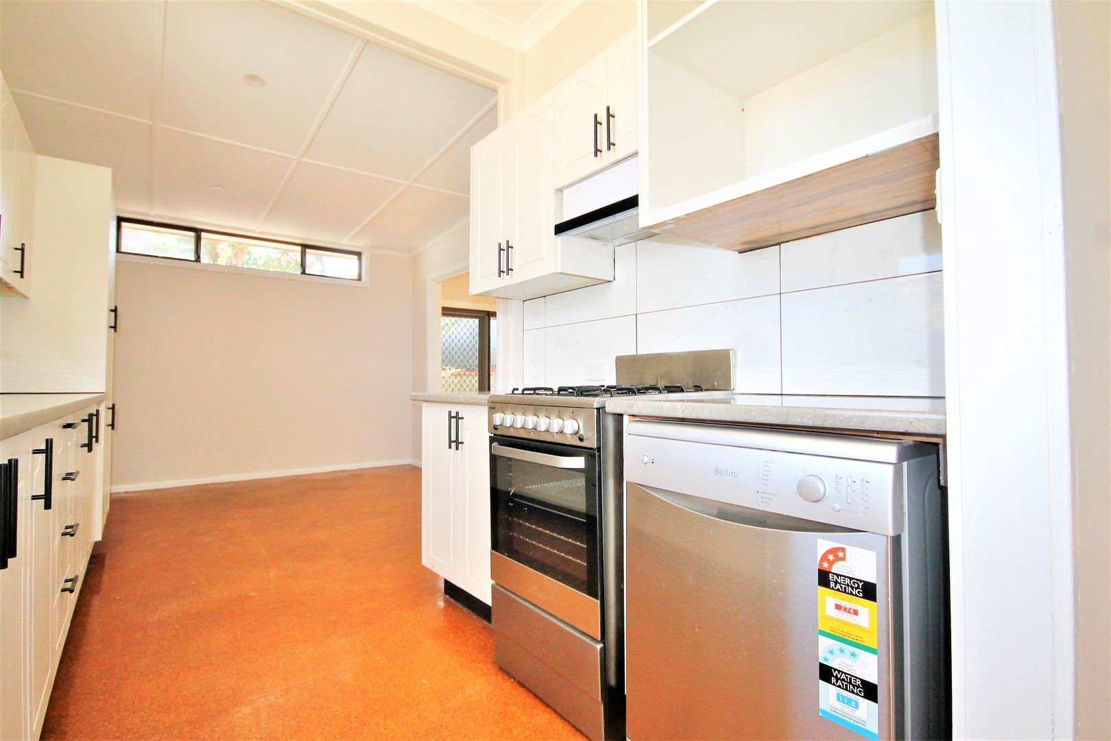 27 Hill Street, West Bathurst NSW 2795, Image 2