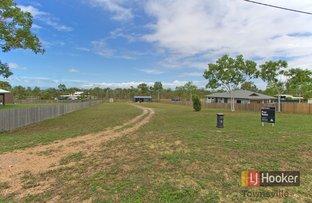15A Mt Kulburn Drive, Jensen QLD 4818