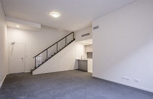 Picture of AG.01/3 Eve Street, Erskineville NSW 2043
