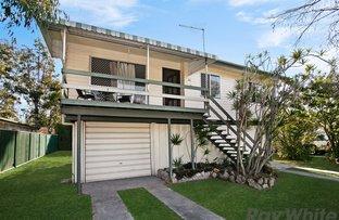 Picture of 21 Ewart Street, Deception Bay QLD 4508