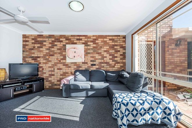 Picture of 1 & 2/33 Caledonia Close, SALAMANDER BAY NSW 2317
