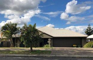 Picture of 9 Glenafton Court, Ormeau QLD 4208