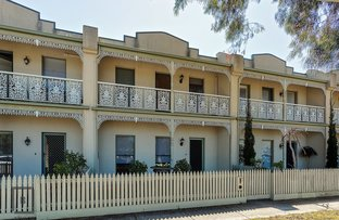 Picture of 7 Carly Terrace, Werribee VIC 3030