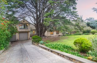 Picture of 185 Shepherds Hill Road, Eden Hills SA 5050