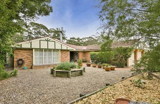 Picture of 6 Huen Place, Tahmoor NSW 2573