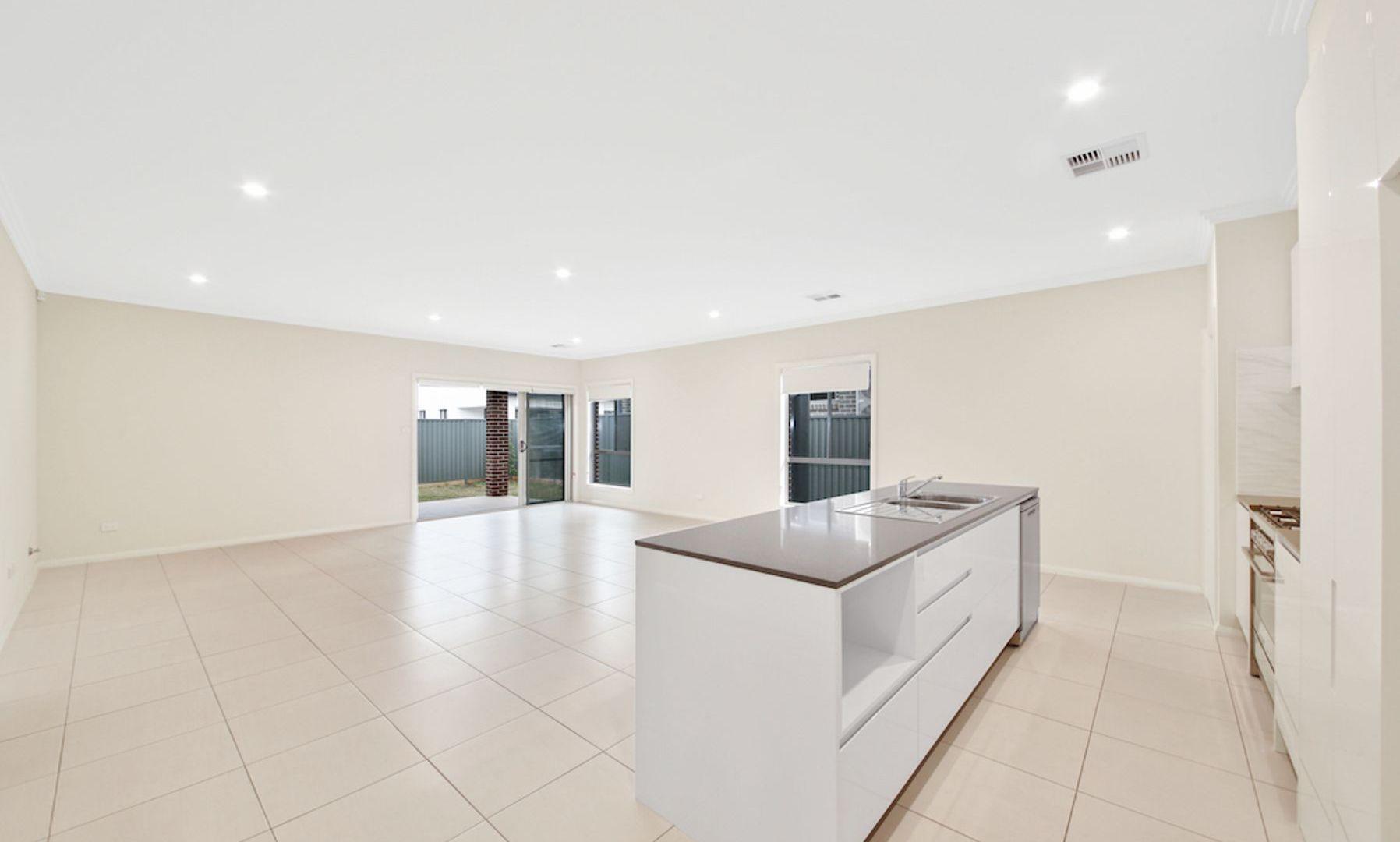 11 Karmel Street, Oran Park NSW 2570, Image 2