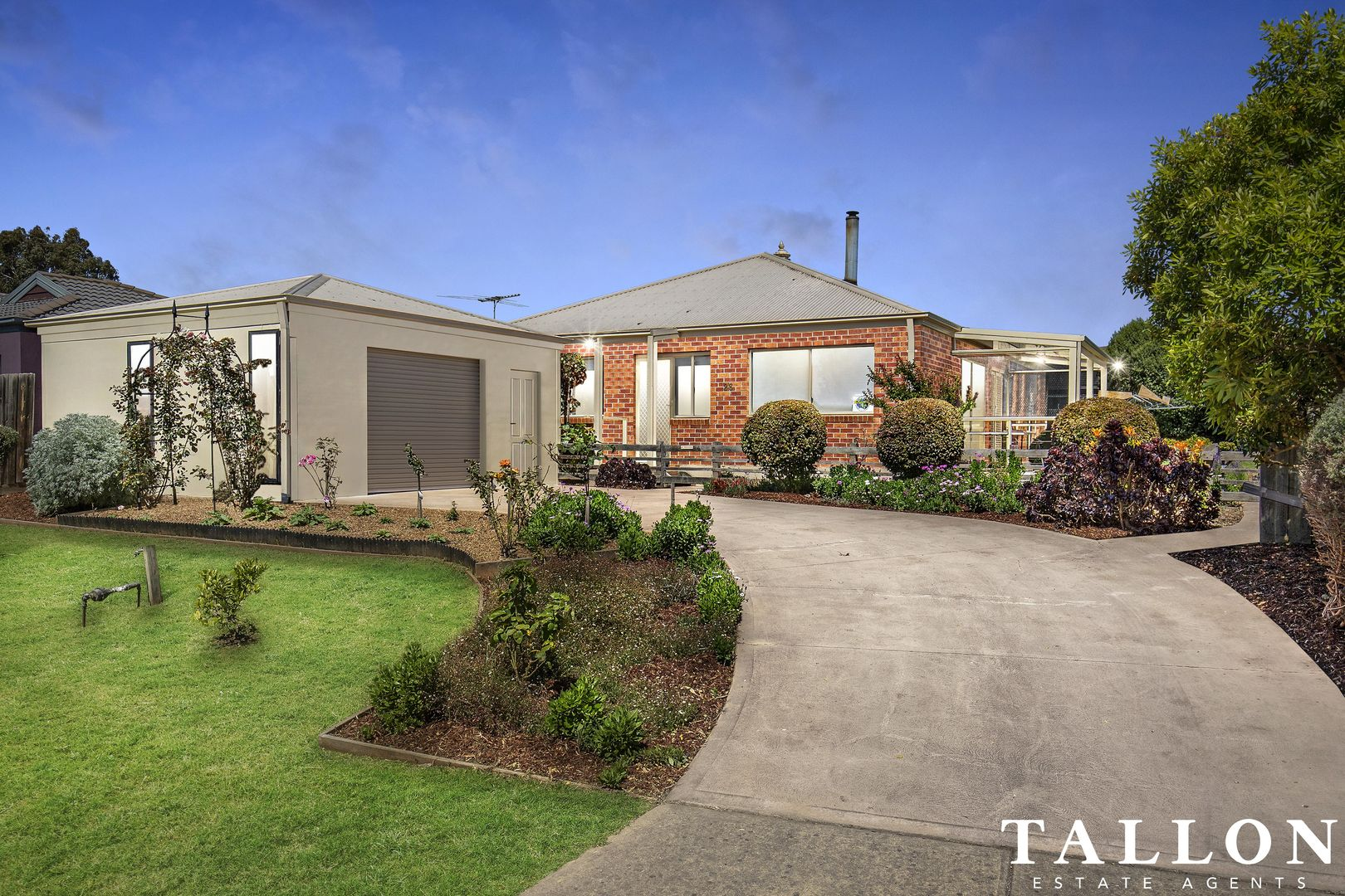 26 Spruce Drive, Hastings VIC 3915, Image 0