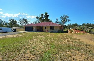 Picture of 33 Franks Road, Regency Downs QLD 4341