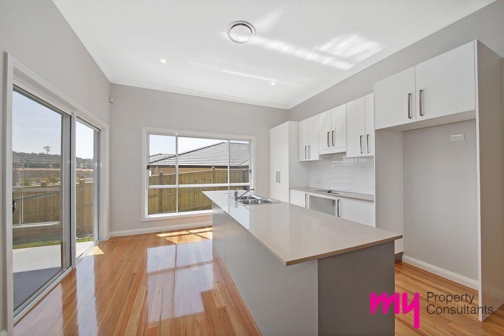 14B Sowerby  Street, Oran Park NSW 2570, Image 2