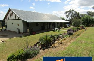 131 Griffiths Track, Mount Bruno VIC 3675