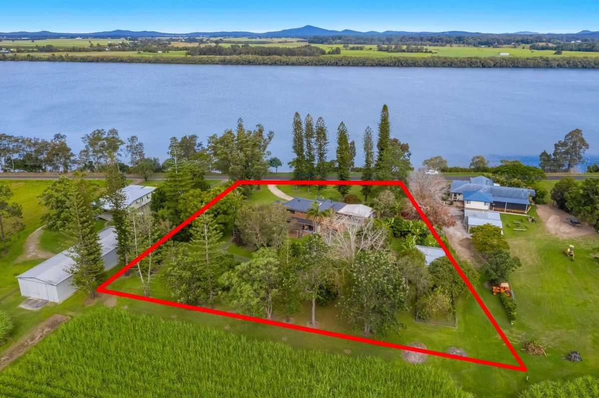 41 River Road East, Harwood NSW 2465, Image 1