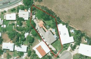 2 Cadiz Court, Cranbrook QLD 4814