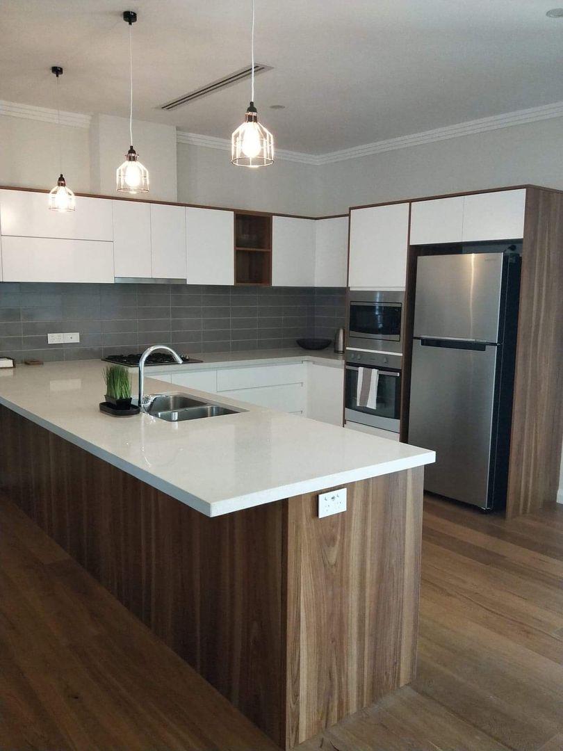 Unit 14/9-11 Wascoe Street, Leura NSW 2780, Image 1