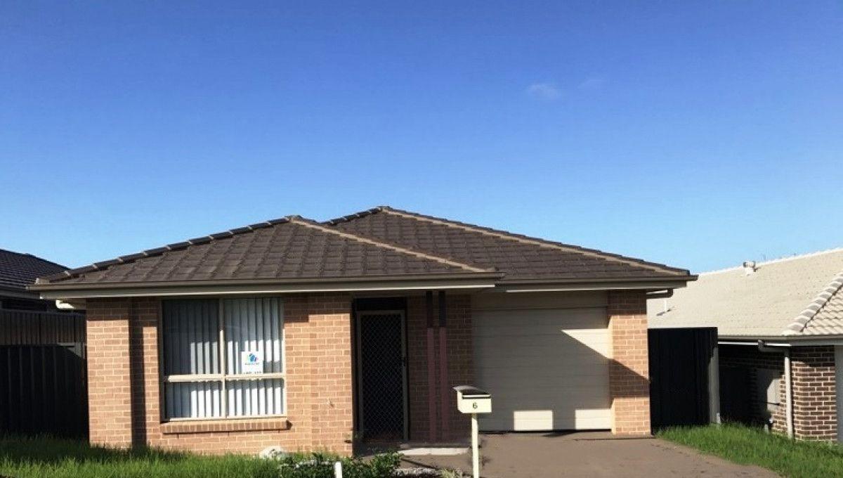 6 Noble Court, Woongarrah NSW 2259, Image 0