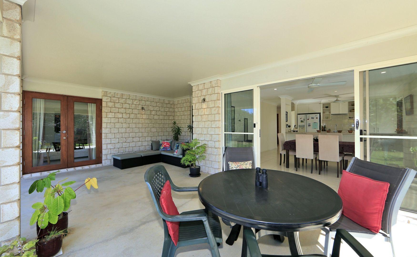 131 Logan Road, Innes Park QLD 4670, Image 1