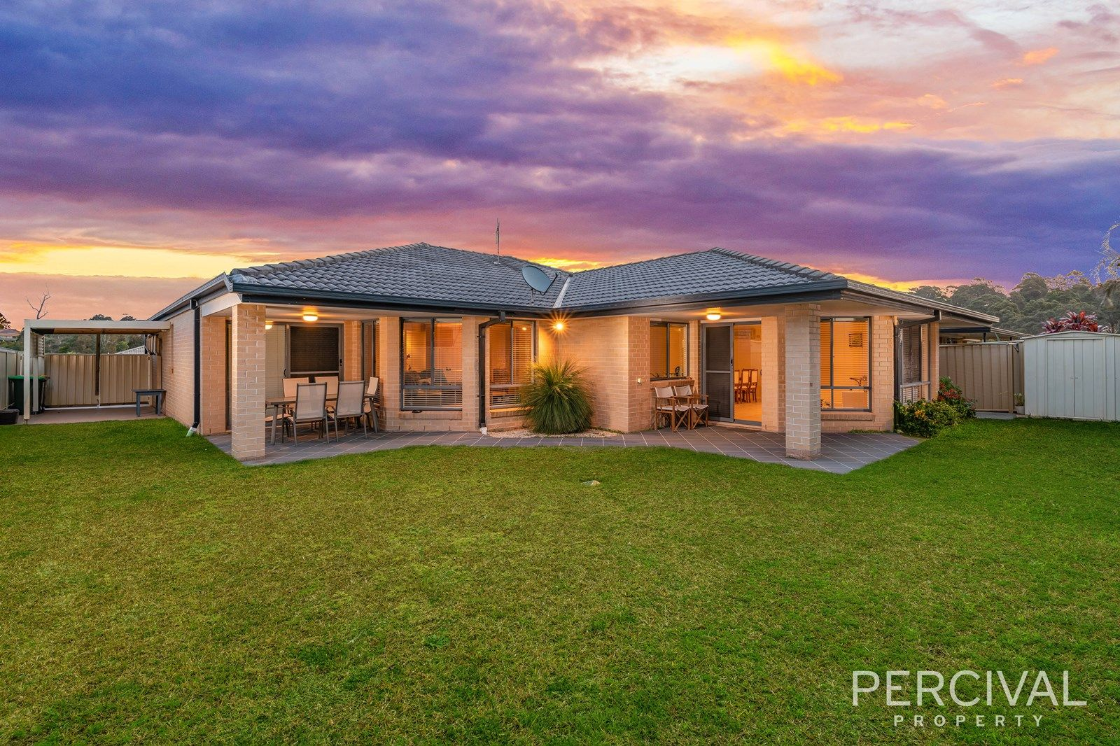 43 Brindabella Way, Port Macquarie NSW 2444, Image 2