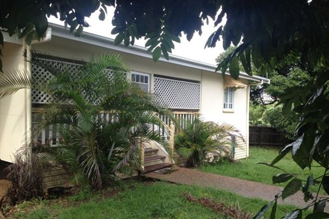 Picture of 13 Cannan Street, SOUTH TOWNSVILLE QLD 4810