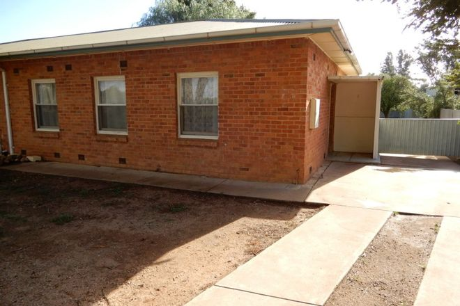 Picture of 22 Gadd Ave, CRYSTAL BROOK SA 5523