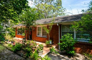 Picture of 26 Polding Road, Lindfield NSW 2070