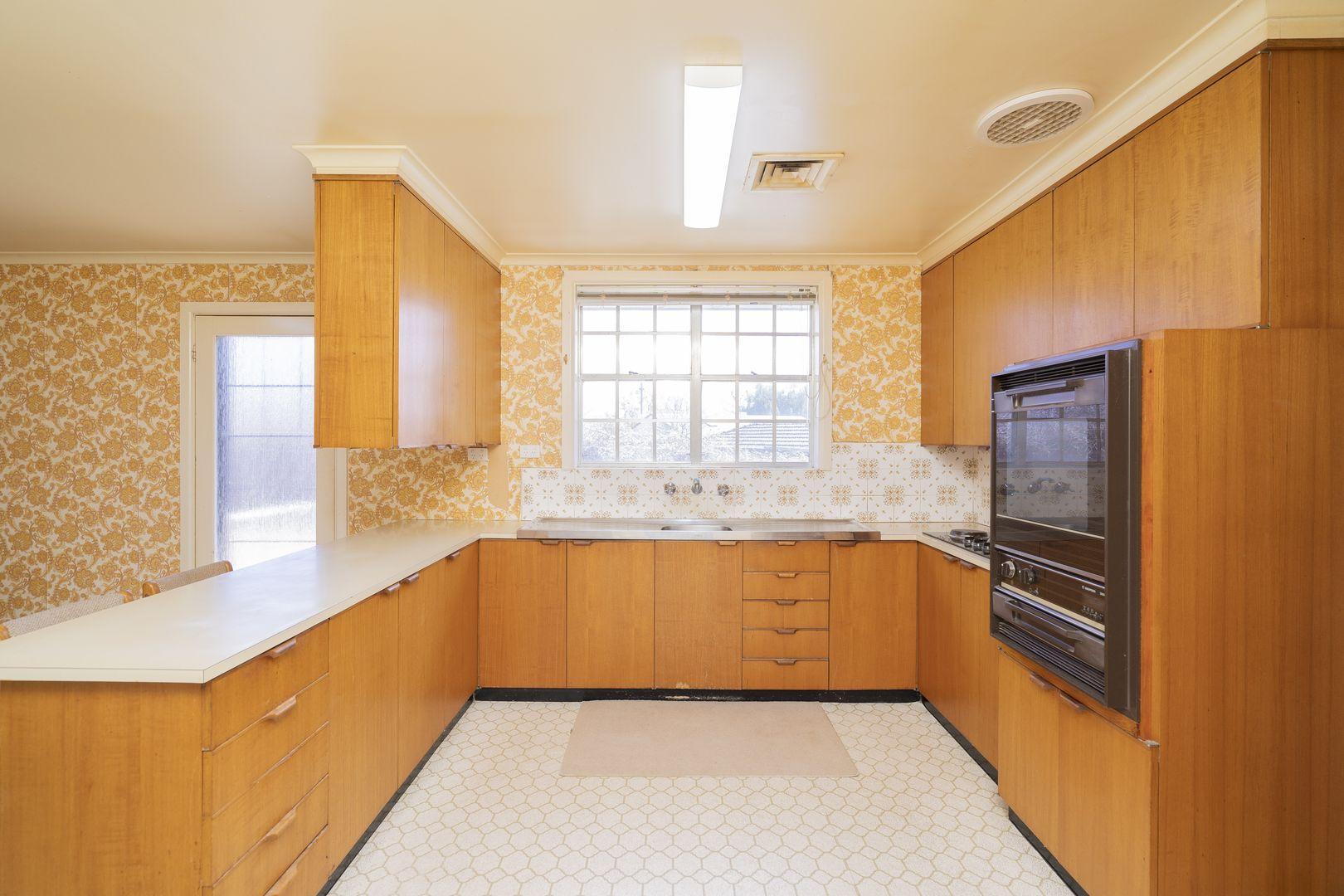 22 Broad Street, Narrandera NSW 2700, Image 1