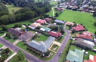 1 NIGHTCAP COURT, Mullumbimby NSW 2482