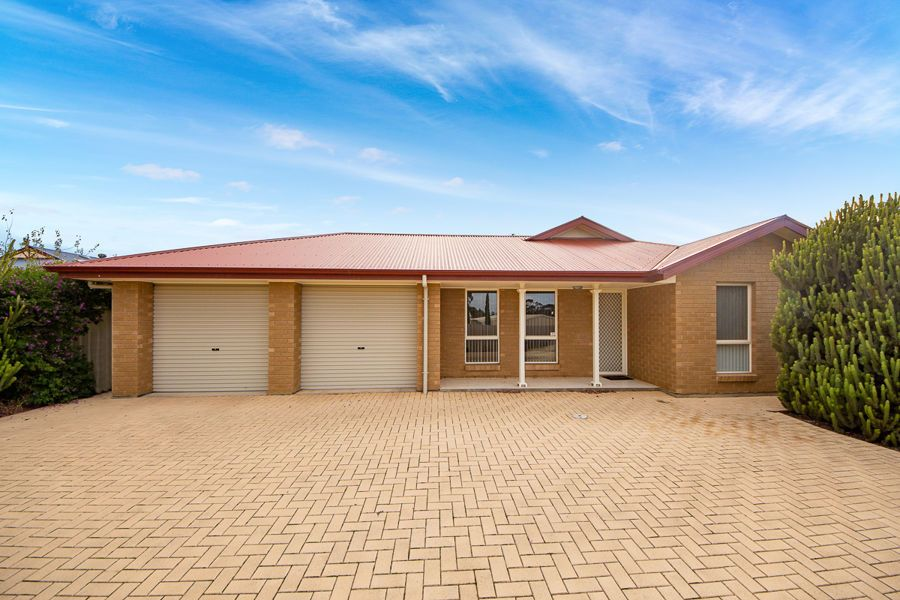 12 Irena, Murray Bridge SA 5253, Image 0