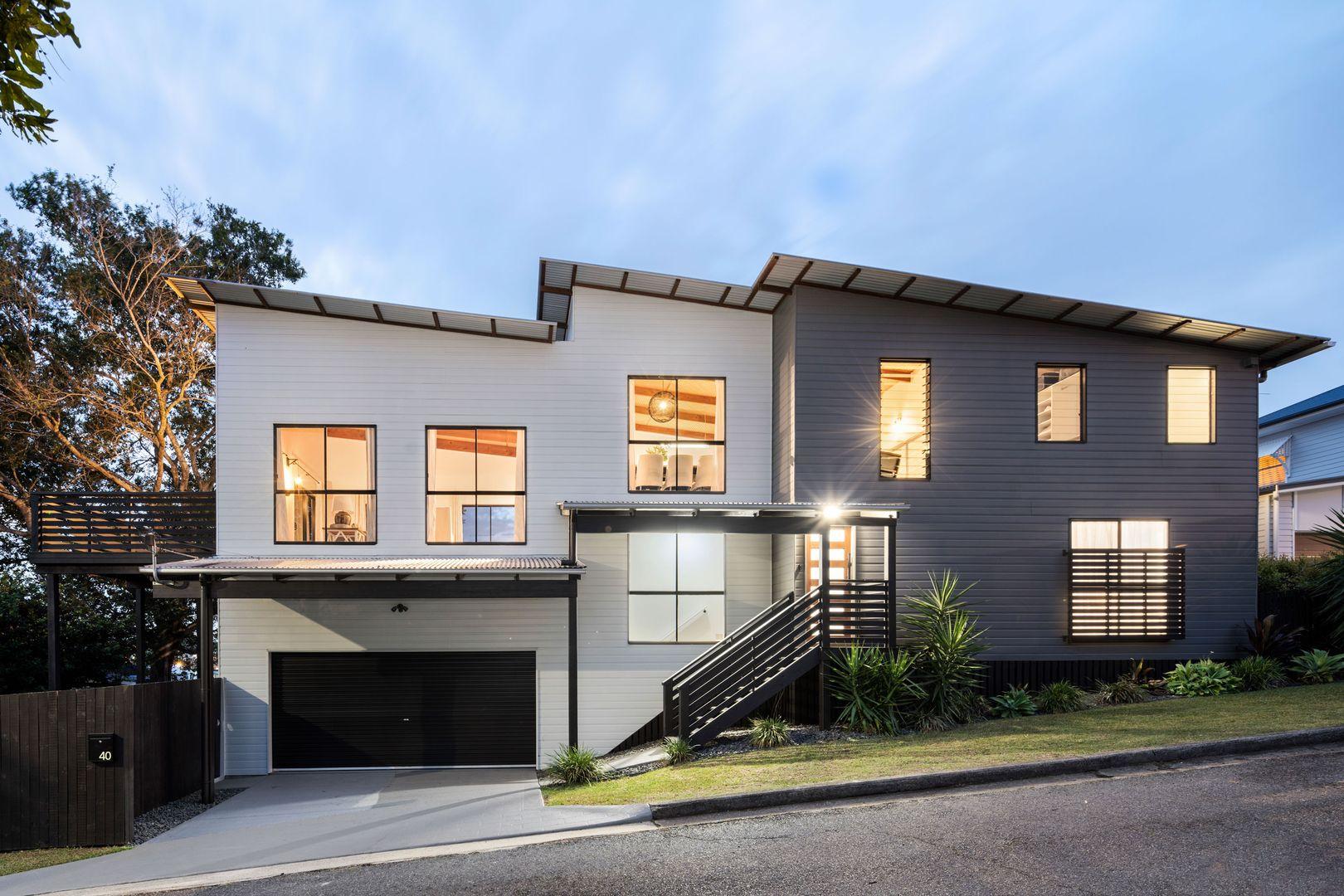 40 Nestor Lane, Seven Hills QLD 4170, Image 0
