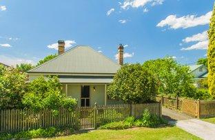 69 Rusden Street, Armidale NSW 2350