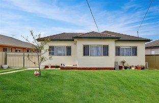 11 Malouf Place, Blacktown NSW 2148
