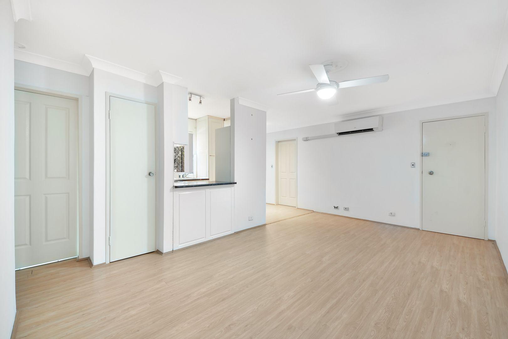 48/16 Derby Street, Minto NSW 2566, Image 2
