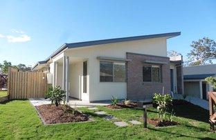 Picture of 10 Savanna Gardens, Pimpama QLD 4209