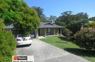 Picture of 26 Rafferty Crescent, South West Rocks NSW 2431