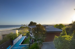 Picture of 7 Headland Drive, Gerroa NSW 2534