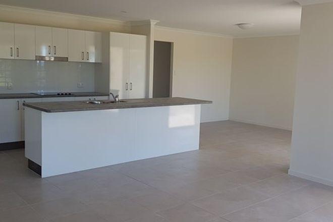 Picture of 89 Barramundi Drive, BURRUM HEADS QLD 4659