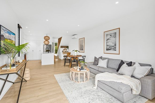 Picture of 11A The Drive, STANWELL PARK NSW 2508