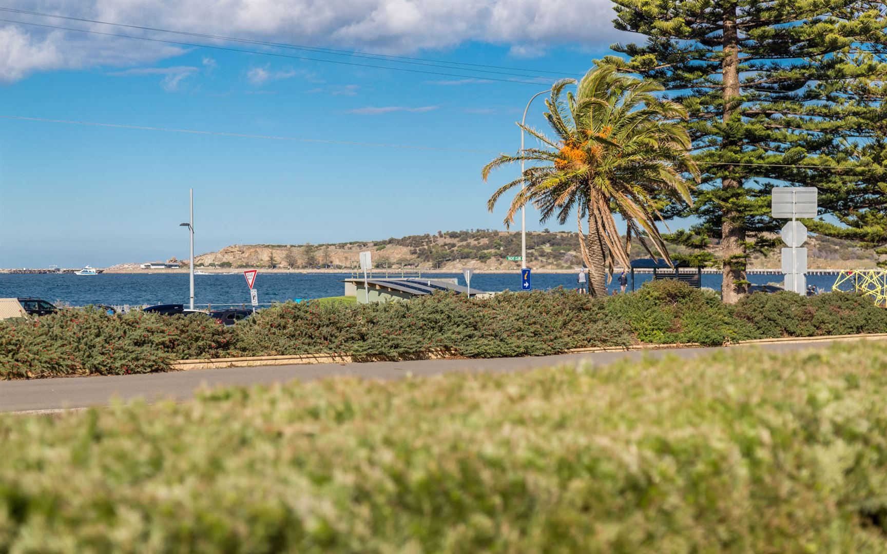 5/145 - 147 Hindmarsh Road, Victor Harbor SA 5211, Image 0