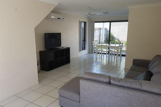 Picture of 36/93 Penarth Street, RUNCORN QLD 4113
