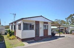 Picture of 144/186 Sunrise Avenue, Budgewoi NSW 2262