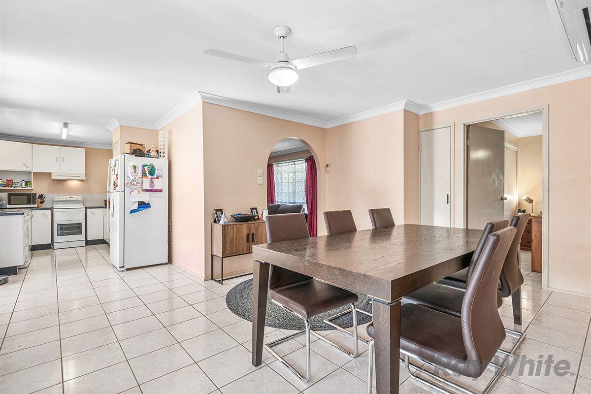 10 Plum Street, Runcorn QLD 4113, Image 2