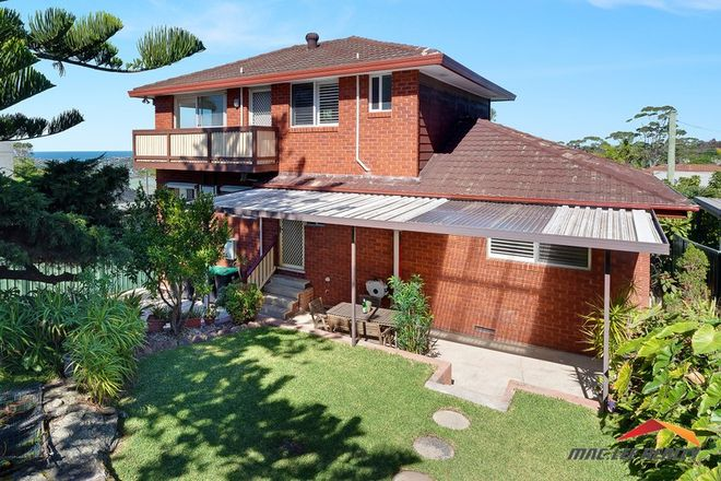 Picture of 4 Mary Street, BEACON HILL NSW 2100