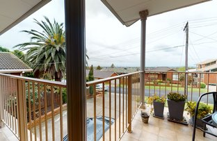 Picture of 33 Darcy Cres, Bell Post Hill VIC 3215