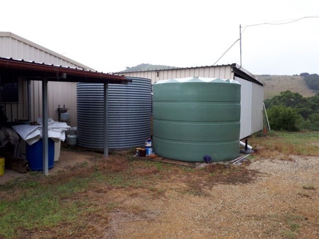 240 Allen Rd, Chatsworth QLD 4570, Image 1