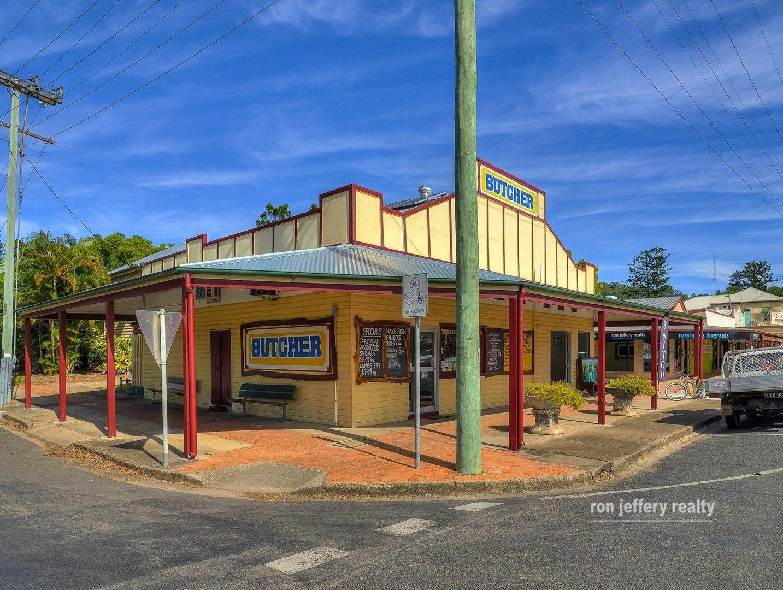 122 Yabba Road, Imbil QLD 4570, Image 0